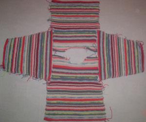 prugasti-pulover