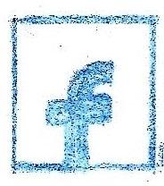 facebook-stvaraonica